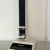 44.Dynamometer – Tensile