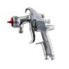 98.manual spraygun 1