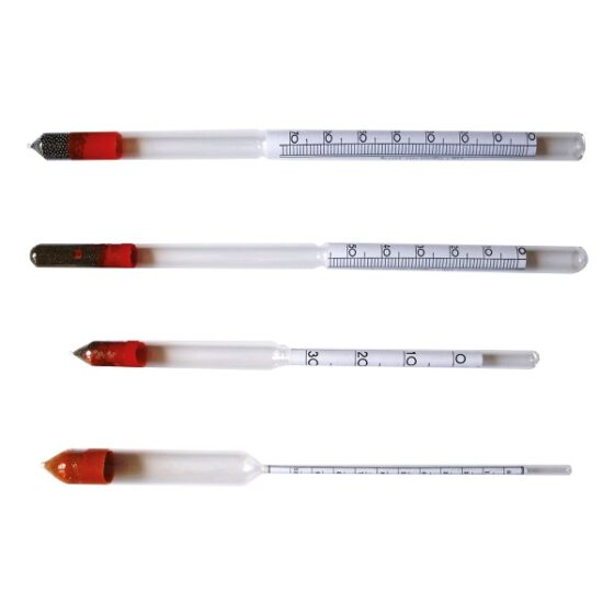 aerometer-density-chemicals-range-0-10-30-50-70-salt-leather-tannery-caimisrl
