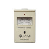 analogic-leather-moisture-meter- measuring-umidity-tannery-caimisrl