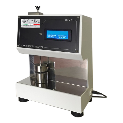 digital-tickness-gauge-for-leather-iso2589-iup4-laboratory-test-caimisrl-tannery