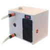 heads-refrigeration-cooling-unit-fogging-test-caimisrl