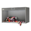 multilight-colour-cabinet-verivide-d65-840-f-uv-assissment-cabinets-control-textile-leather-cac60-cac-120-cac150-laboratory-caimisrl