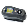 portable-color-spectrophotometer-colour-quality-control-ci6x-xrite-caimisrl-leather-texile