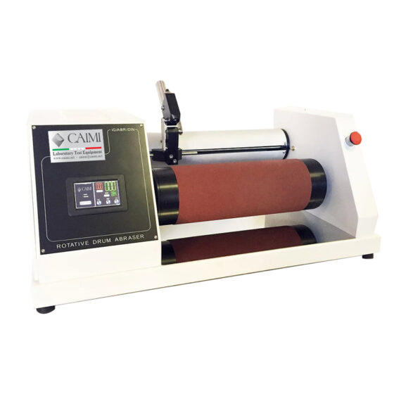 oles-rotating-drum-abrasion-testing-machines-abrasion-car-seats-leather-caimisrl