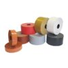 thermoprint-paper-roller-for-leather-measuring-machines-gold-red-white-grey-tannery-caimisrl