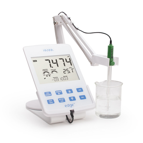 ph-meter-temperature-edge-hanna-digital-phtester-caimisrl
