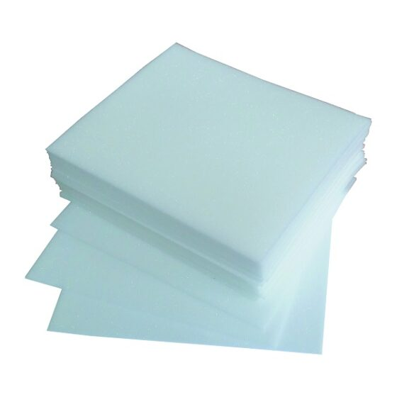 SDCE-Polyetherurethane-Foam-sheets-sm28-martindale-supplies-abrasion-laborary-textile-fabric-leateher-caimisrl