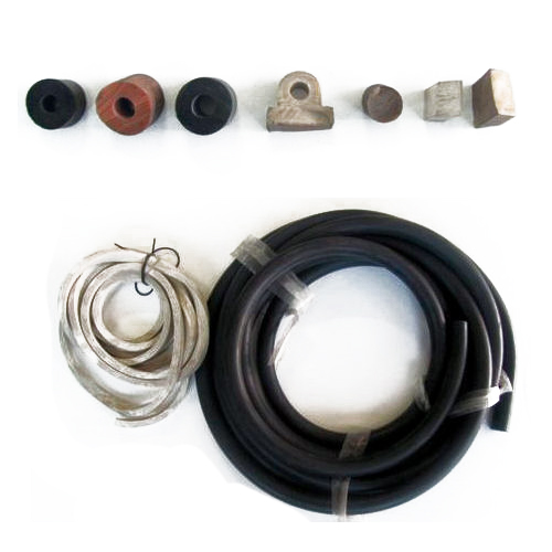 rubber-seals-for-tannery-drum-leather-caimisrl