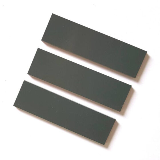 PVC-strips-finish-adhesion-test-peeling-test-leather-iso11644-iuf470-laboratory-consumables-caimisrl