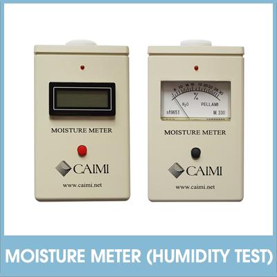 leather-moisture-meter