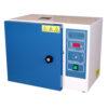 oven-incubator-8lt-20lt-perspiration-laboratory-caimisrltro-caimisrl