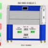 UVtest-uvbox-iso4892