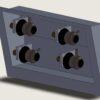 UVtest-uvbox-iso4892-aceleration-aging-test-caimisrl