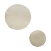 sdc-felt-discs-pads-abrasion-pilling-martindale-consumables-iso12947-iso12945-laboratory-caimisrl