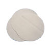sdc-wool-abrademt-fabric-sm25-martindale-iso12947-astmd4966-iso20344-consumables-laboratory-caimisrl