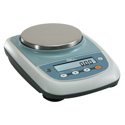 electronic-balance-m2-grams-per-square-meter-leather-fabric-laboratory-caimisrl