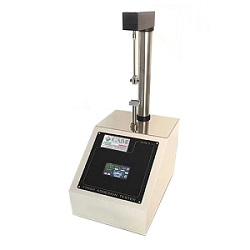 leather-finish-adhesion-tester-iso11644-resistance-adhesion-ns513